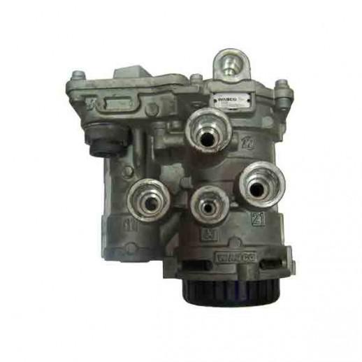 Цена ремонтых комплектов WACH-MOT (WACHMOT) Ремкомплект тормозного крана управления EBS прицепа WABCO 480 204 001 (WT/WSK.58.8T / WTWSK588T)