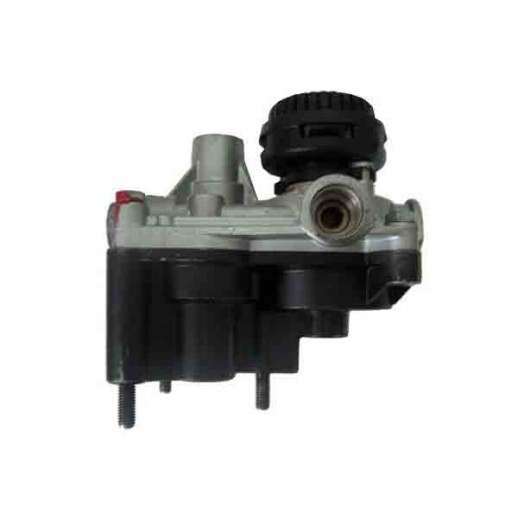 Цена ремонтых комплектов WACH-MOT (WACHMOT) Ремкомплект тормозного клапана WABCO 480 202 … (WT/WSK.58.9 / WTWSK589)