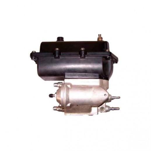 Цена ремонтых комплектов WACH-MOT (WACHMOT) Ремкомплект насоса AdBlue HILITE 13150551(WT/AD.3 / WTAD3)