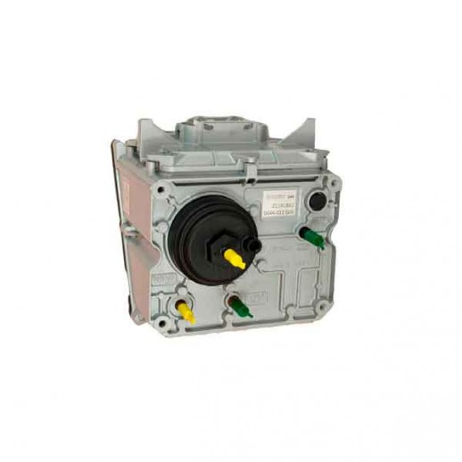 Цена ремонтых комплектов WACH-MOT (WACHMOT) Ремкомплект помпы AdBlue BOSCH 116033 (WT/BOSK.AD.2 / WTBOSKAD2)