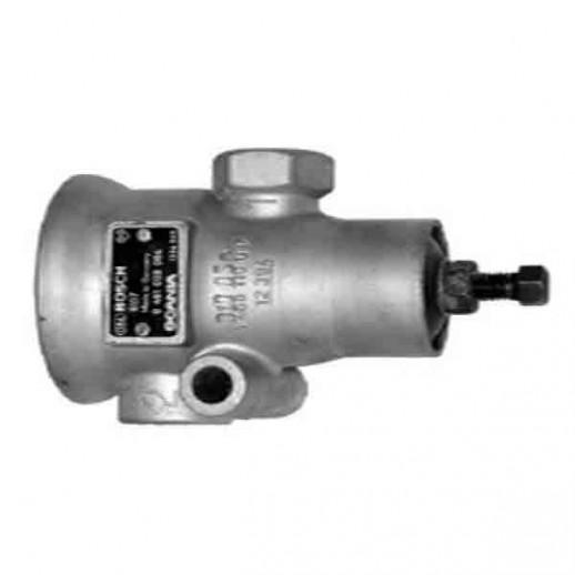 Цена ремонтых комплектов WACH-MOT (WACHMOT) Ремкомплект клапана ограничения давления BOSCH 0 481 009 … (WT/BOSK.5.8 / WTBOSK58)