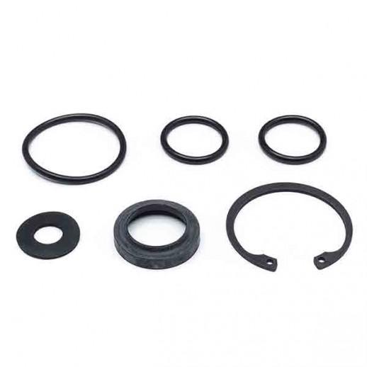 Цена ремонтых комплектов WACH-MOT(WACHMOT) WT/KSK.36 Ремкомплект клапана ограничения давления KNORR-BREMSE DB1240 (WT/KSK.36 / WTKSK36)