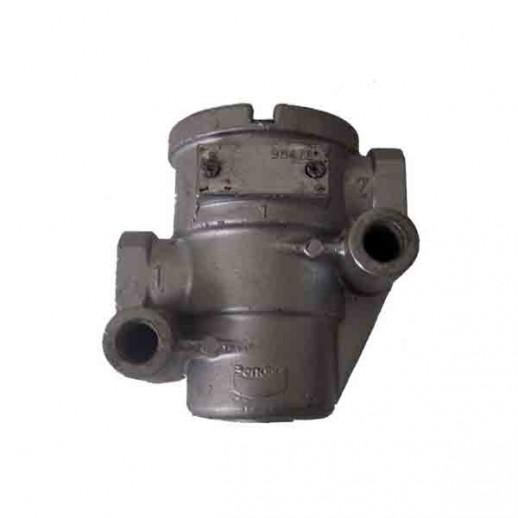 Цена ремонтых комплектов WACH-MOT (WACHMOT) Ремкомплект клапана ограничения давления KNORR-BREMSE AC156 / AC157 (WT/MSK.36 / WTMSK36)
