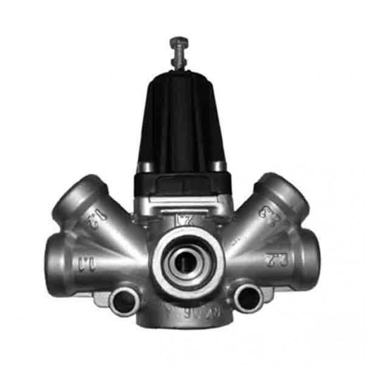 Цена ремонтых комплектов WACH-MOT (WACHMOT) Ремкомплект клапана ограничения давления WABCO 475 010 300 , 475 010 400 (WT/SWSK.36.2 / WTSWSK362)