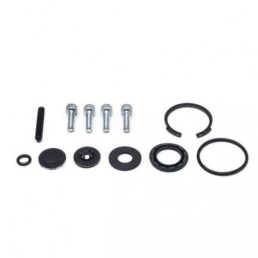 Цена ремонтых комплектов WACH-MOT(WACHMOT) WT/SWSK.36.2 Ремкомплект клапана ограничения давления WABCO 475 010 300 , 475 010 400 (WT/SWSK.36.2 / WTSWSK362)
