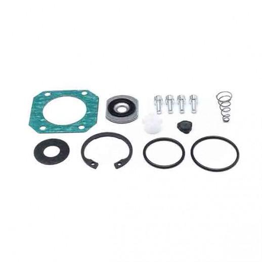 Цена ремонтых комплектов WACH-MOT(WACHMOT) WT/WSK.36 Ремкомплект клапана ограничения давления WABCO 475 010 000 (WT/WSK.36 / WTWSK36)