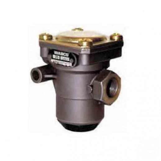 Цена ремонтых комплектов WACH-MOT (WACHMOT) Ремкомплект клапана ограничения давления WABCO 475 015 … (WT/WSK.36.1 / WTWSK361)