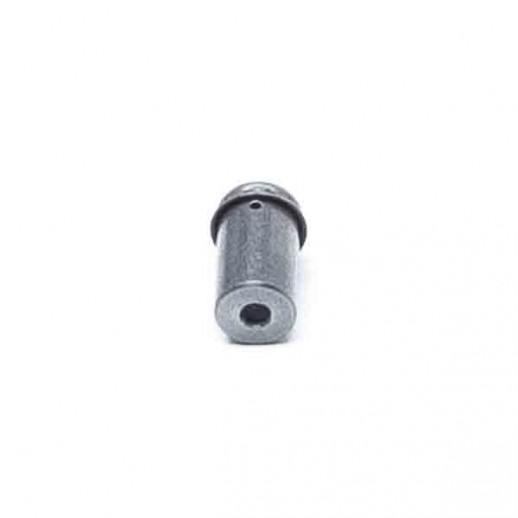 Цена ремонтых комплектов WACH-MOT(WACHMOT) WT/ZW.H1 Электромагнитный поршень HERION 1025416, 20411199 (WT/ZW.H1/ WTZWH1)