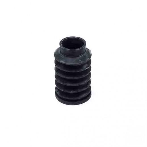 Цена ремонтых комплектов WACH-MOT(WACHMOT) OSL.BOSK.28 Пыльник силиконовый ПГУ автомат BOSCH 0 483 005 … (OSL.BOSK.28 / OSLBOSK28)