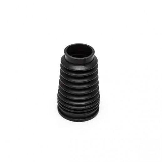 Цена ремонтых комплектов WACH-MOT(WACHMOT) OSL.BOSK.29 Пыльник силиконовый ПГУ автомат KNORR-BREMSE K013727 / K016107 (OSL.BOSK.29 / OSLBOSK29)