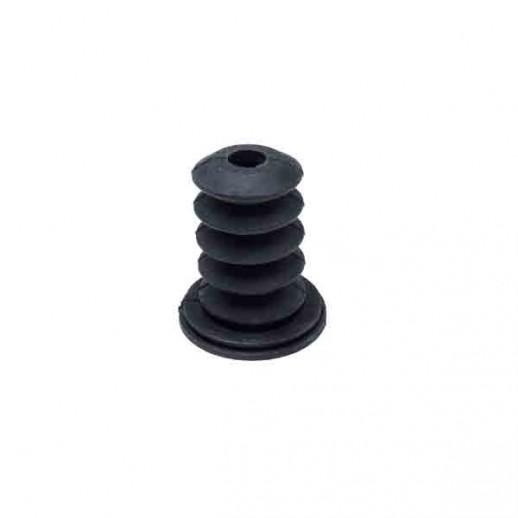 Цена ремонтых комплектов WACH-MOT(WACHMOT) WT/WSK.28.A Пыльник штока D15mm (WT/WSK.28.A / WTWSK28A)