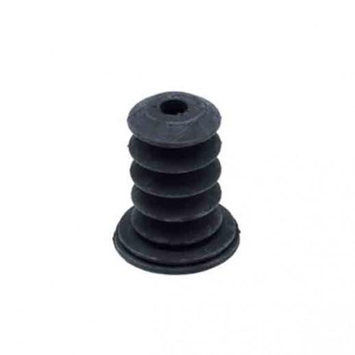 Цена ремонтых комплектов WACH-MOT(WACHMOT) WT/WSK.28.B1 Пыльник штока D12mm (WT/WSK.28.B1 / WTWSK28B1)