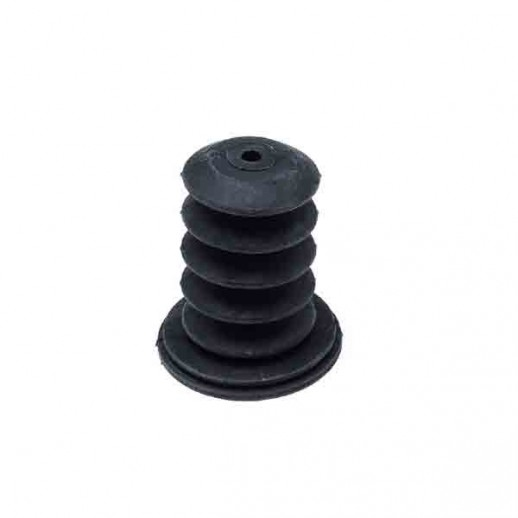 Цена ремонтых комплектов WACH-MOT(WACHMOT) WT/WSK.28.B2 Пыльник штока D7 mm (WT/WSK.28.B2 / WTWSK28B2)