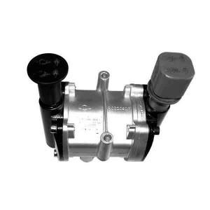 Клапана аварийного растормаживания (PREV) (2)