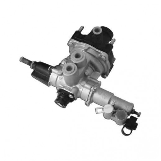 Цена ремонтых комплектов WACH-MOT (WACHMOT) Ремкомплект регулятора силы торможения WABCO 475 711 … (WT/SWSK.43 / WTSWSK43)