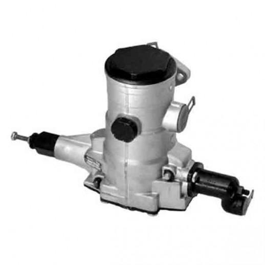 Цена ремонтых комплектов WACH-MOT (WACHMOT) Ремкомплект регулятора силы торможения WABCO 475 700 … (WT/SWSK.45 / WTSWSK45)