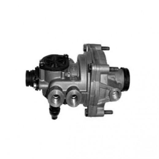 Цена ремонтых комплектов WACH-MOT (WACHMOT) Ремкомплект регулятора силы торможения WABCO 475 710 … (WT/WSK.42 / WTWSK42)