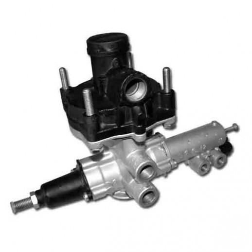 Цена ремонтых комплектов WACH-MOT (WACHMOT) Ремкомплект регулятора силы торможения WABCO 475 714 500 (WT/WSK.69 / WTWSK69)