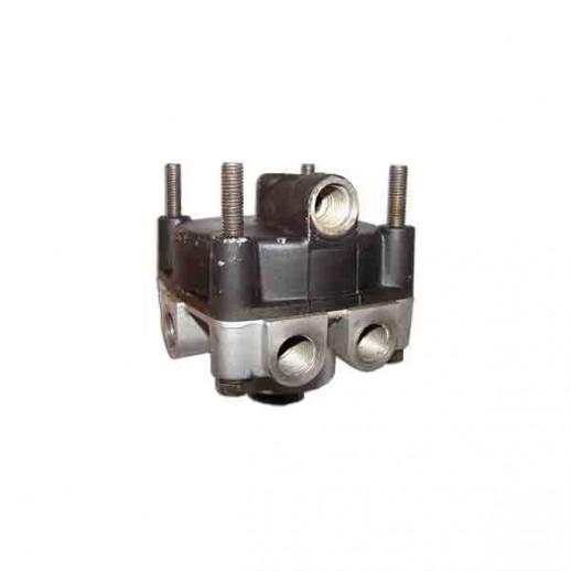 Цена ремонтых комплектов WACH-MOT (WACHMOT) Ремкомплект ускорительного клапана BOSCH 0 481 026 027 (WT/BOSK.10.5 / WTBOSK105)