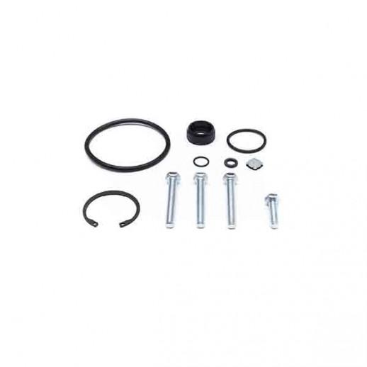 Цена ремонтых комплектов WACH-MOT(WACHMOT) WT/BOSK.10.5 Ремкомплект ускорительного клапана BOSCH 0 481 026 027 (WT/BOSK.10.5 / WTBOSK105)