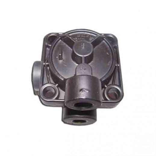 Цена ремонтых комплектов WACH-MOT (WACHMOT) Ремкомплект ускорительного клапана BOSCH 0 481 026 302 (WT/BOSK.57.3 / WTBOSK573)
