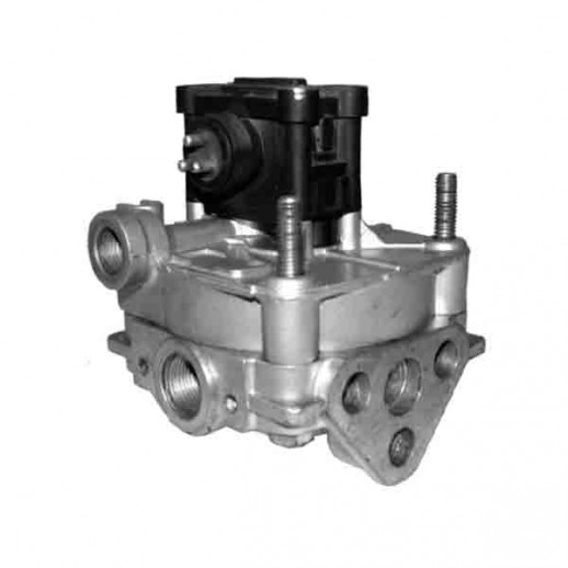 Цена ремонтых комплектов WACH-MOT (WACHMOT) Ремкомплект ускорительного клапана HALDEX 364 115 021(WT/HSK.57.6 / WTHSK576)