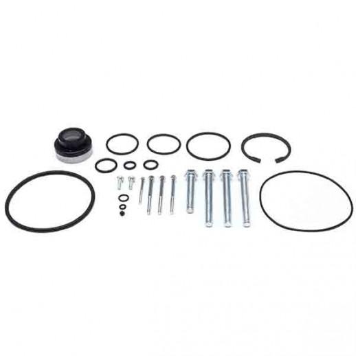 Цена ремонтых комплектов WACH-MOT(WACHMOT) WT/HSK.57.6 Ремкомплект ускорительного клапана HALDEX 364 115 021(WT/HSK.57.6 / WTHSK576)