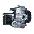Цена ремонтых комплектов WACH-MOT (WACHMOT) Ремкомплект ускорительного клапана KNORR-BREMSE BR9231 (WT/KSK.57.9 / WTKSK579) WT/KSK.57.9