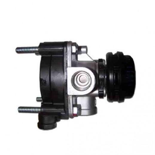 Цена ремонтых комплектов WACH-MOT (WACHMOT) Ремкомплект ускорительного клапана KNORR-BREMSE AC574 (WT/MSK.2.3 / WTMSK23)