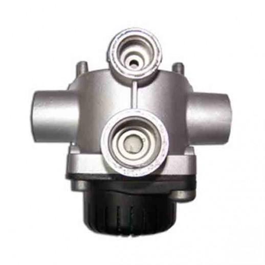 Цена ремонтых комплектов WACH-MOT (WACHMOT) Ремкомплект ускорительного клапана KNORR-BREMSE AC577 (WT/MSK.2.4 / WTMSK24)
