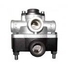 Цена ремонтых комплектов WACH-MOT (WACHMOT) Ремкомплект ускорительного клапана WABCO 973 003 … (WT/WSK.57.2 / WTWSK572) WT/WSK.57.2