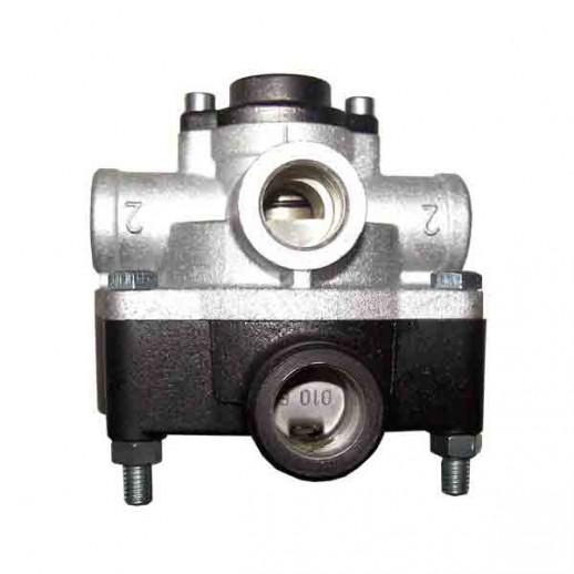 Цена ремонтых комплектов WACH-MOT (WACHMOT) Ремкомплект ускорительного клапана WABCO 973 003 … (WT/WSK.57.2 / WTWSK572)