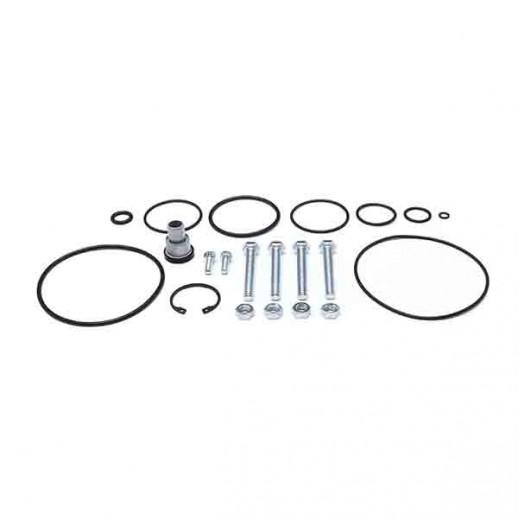 Цена ремонтых комплектов WACH-MOT(WACHMOT) WT/WSK.57.2 Ремкомплект ускорительного клапана WABCO 973 003 … (WT/WSK.57.2 / WTWSK572)