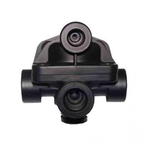 Цена ремонтых комплектов WACH-MOT (WACHMOT) Ремкомплект ускорительного клапана WABCO 973 006 000 (WT/WSK.57.3 / WTWSK573)