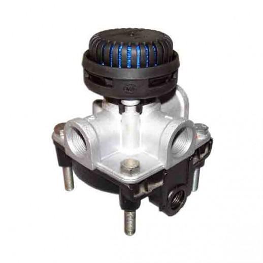 Цена ремонтых комплектов WACH-MOT (WACHMOT) Ремкомплект ускорительного клапана WABCO 973 011 000 (WT/WSK.57.5 / WTWSK575)