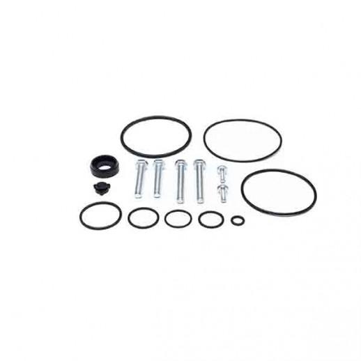 Цена ремонтых комплектов WACH-MOT(WACHMOT) WT/WSK.57.5 Ремкомплект ускорительного клапана WABCO 973 011 000 (WT/WSK.57.5 / WTWSK575)