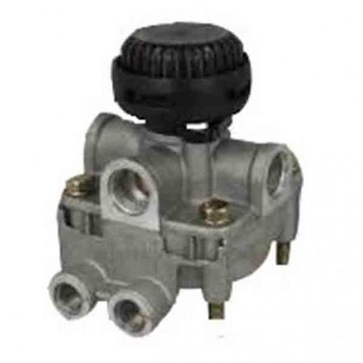 Цена ремонтых комплектов WACH-MOT (WACHMOT) Ремкомплект ускорительного клапана WABCO 973 011 206 (WT/WSK.57.5/1 / WTWSK5751)