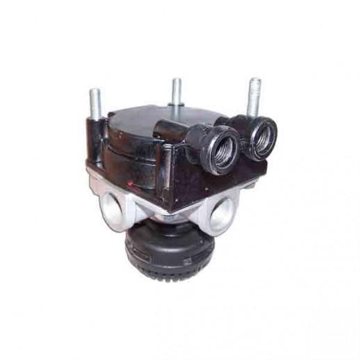 Цена ремонтых комплектов WACH-MOT (WACHMOT) Ремкомплект ускорительного клапана WABCO 973 011 102 (WT/WSK.57.7 / WTWSK577)