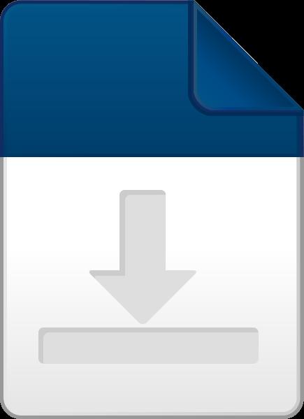 Скачать каталог Электромагнитных поршеньков WACH-MOT