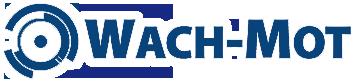 Ремонтные комплекты WACH-MOT